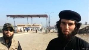 ei-tajikistan