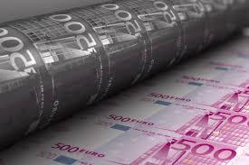 euros-planche-billets