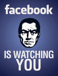 facebook-2-big-brother-poster