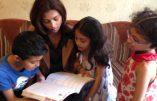 Témoignage de l'épouse de Raif Badawi, fouetté publiquement chaque semaine en Arabie