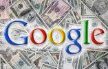Google en guerre contre les sites «négationnistes»