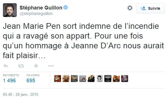guillon-tweet-lepen