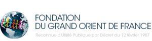 logo-fondation-godf