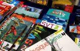 La théorie de l'évolution dans les manuels SVT – Analyse de l'abbé Frament