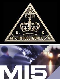 mi5 (3)