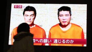 otages-japonais-2