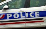 Décès de la policière blessée par un terroriste à Montrouge