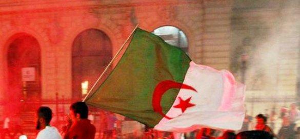 quartier_belouizdad_algerie