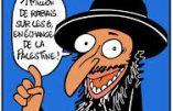 De Charlie Hebdo à Shoah Hebdo, les pastiches pris pour vrais