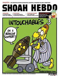 shoah-hebdo-intouchable-3