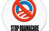 La fin de l'Obamacare ?