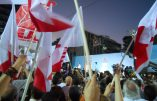 Syriza remporte les élections en Grèce