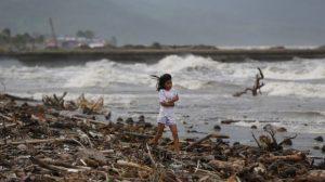 typhon-hagupit-4