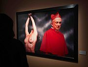 Andres_Serrano-Heaven_and_Hell-2