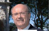 Gros plan sur la «Ligue du Sud» avec sa méthode Bompard à succès: national, régional, départemental, municipal