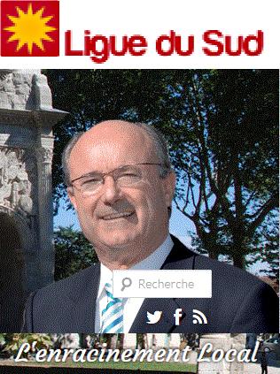 http://media.medias-presse.info/wp-content/uploads/2015/03/Ligue-du-Sud.jpg