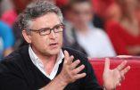 Michel Onfray revient sur l'affaire Charlie Hebdo et la manipulation des foules