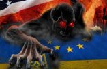 Infiltration de la Russie et de l'Europe via des avant-postes de l'Etat Islamique en Ukraine, «tuer les russes» … L'oncle Sam tous azimuts!