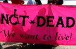Orégon : le suicide assisté hors de contrôle