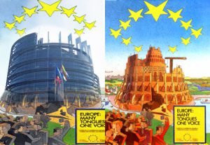 TOURBABEL-UE (2) copie