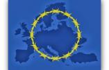 L'Union européenne dictera-t-elle bientôt à ses États-membres à qui ils peuvent ou pas acheter du gaz ?