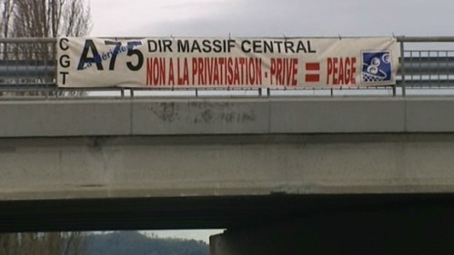 banderole-cgt-autoroute