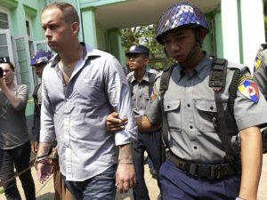 birmanie-arrestation-neo-zelandais
