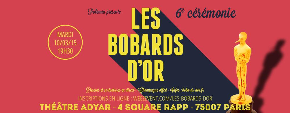 bobards-2015