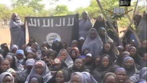 boko-haram-femmes