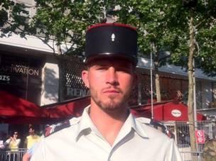brigadier-chef-alexis-vastine