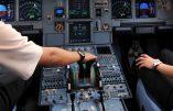 Désintox – Crash du PS, le copilote est sous Prozac