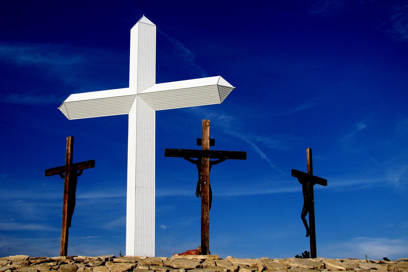 Les Sinners Sinners Sinnerismes