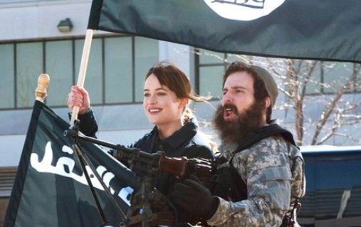 dakota_johnson-isis