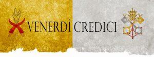 expo venerdi credici