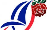 Angleterre-France au rugby : passes croisées