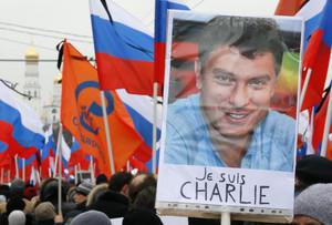 nemtsov-charlie