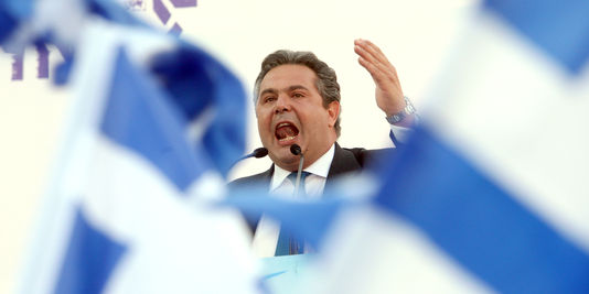 panos-kammenos-leader-du-parti-des-grecs_independants