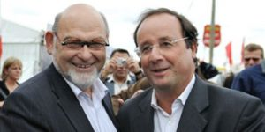 robert-hue-hollande