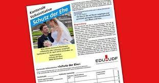 suisse-mariage