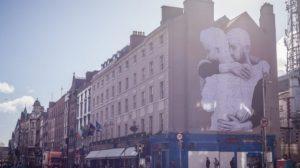 Dublin-mur-lgbt