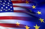 Sanctions antirusses ? Les affaires américaines vont bien, merci !