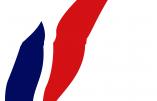 Marine Le Pen s'épanche dans les colonnes du Figaro – Coup de vent sur la flamme
