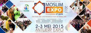 Moslim-Expo-banner