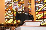 Les «églises noires» US rompent les relations avec les presbytériens qui ont approuvé le «mariage gay»