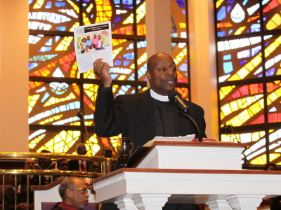 National-Black-Church-Initiative
