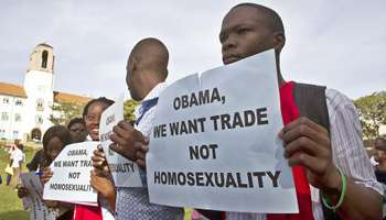 afrique-not-homosexuality