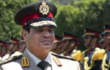 L'armée égyptienne s'apprêterait à envahir la Libye pour éradiquer l'Etat Islamique