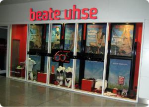 beate-uhsen-munich_sex_shop