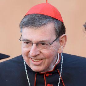 cardinal-Kurt-Koch