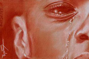 enfant_noir-en_pleurs